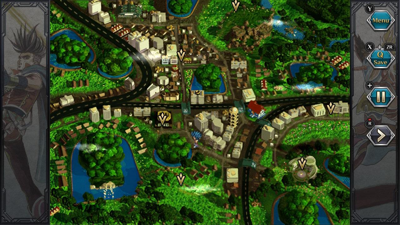 saga frontier remastered switch test 3