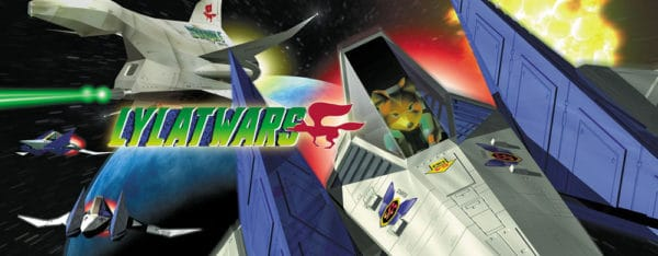 star fox 64 interview imamura