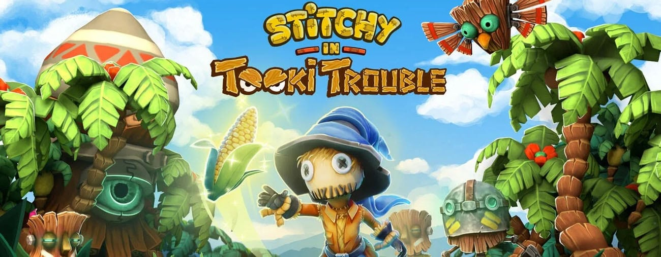stitchy in tooki trouble switch date