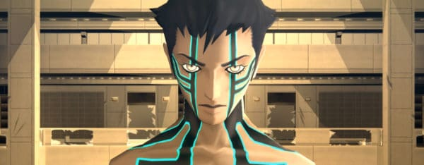 Shin Megami Tensei III, le retour du Demi-démon - TEST