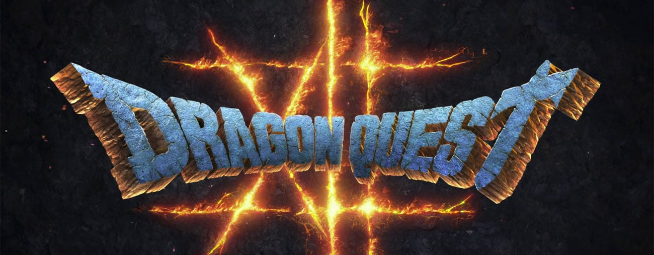 dragon quest xii annonce switch actu