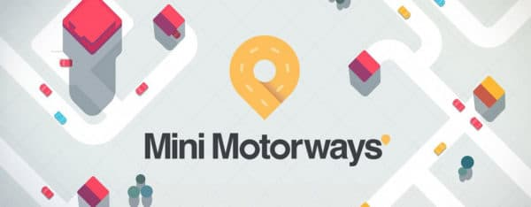 mini motorways annonce switch