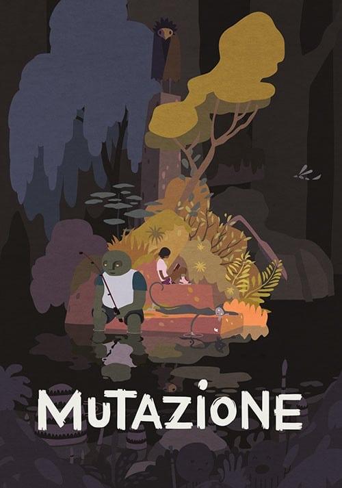 Mutazione Switch
