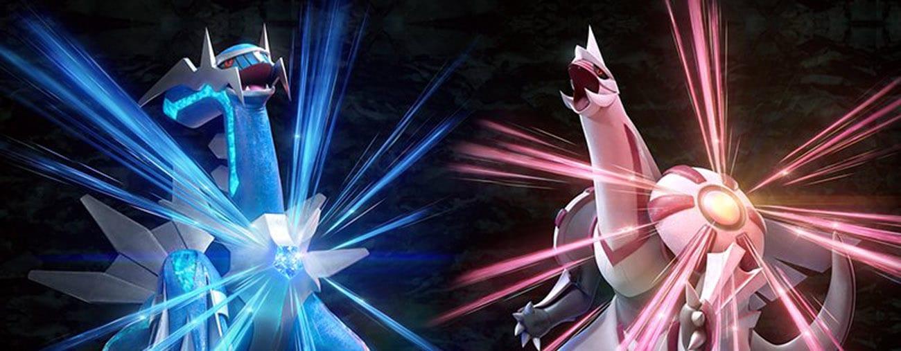 pokémon diamant perle switch date sortie