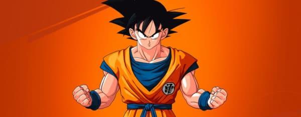 Dragon Ball Z Kakarot volera sur Switch en septembre