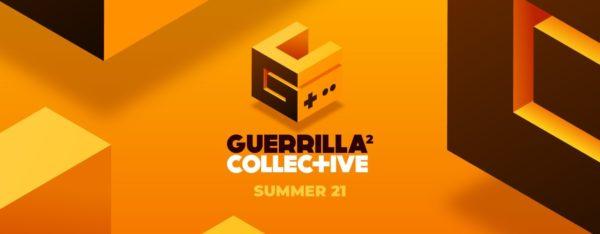 Guerrilla Collective 2021 : le résumé des premières annonces Switch