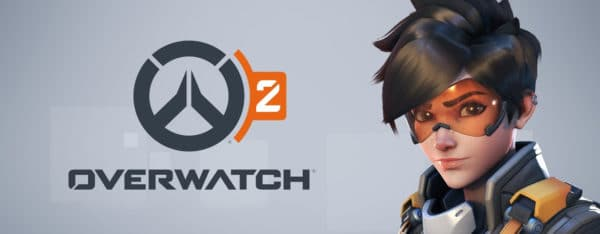 Overwatch 2 - Blizzard devra faire des compromis sur Switch