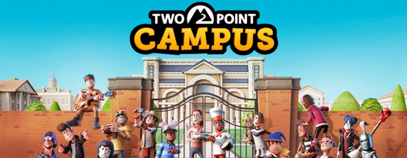 two-point-campus-nintendo-switch-e3