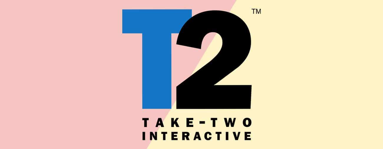 Suivez la présentation Take Two Interactive de l'E3 2021 en direct (19h15) !