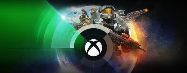 Suivez la présentation Xbox + Bethesda de l'E3 2021 en direct (19h) !