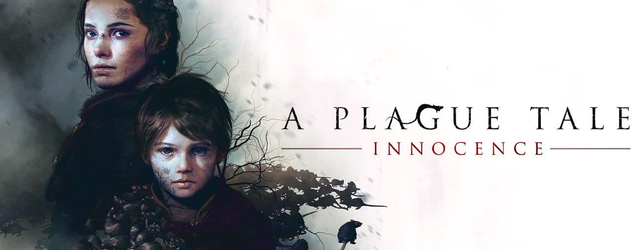 a plague tale innocence switch cloud