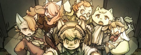 fuga: melodies of steel switch date sortie