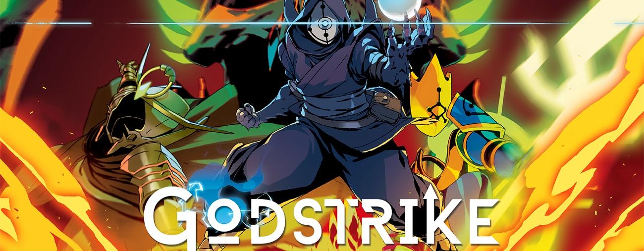 godstrike-nintendo-switch-test