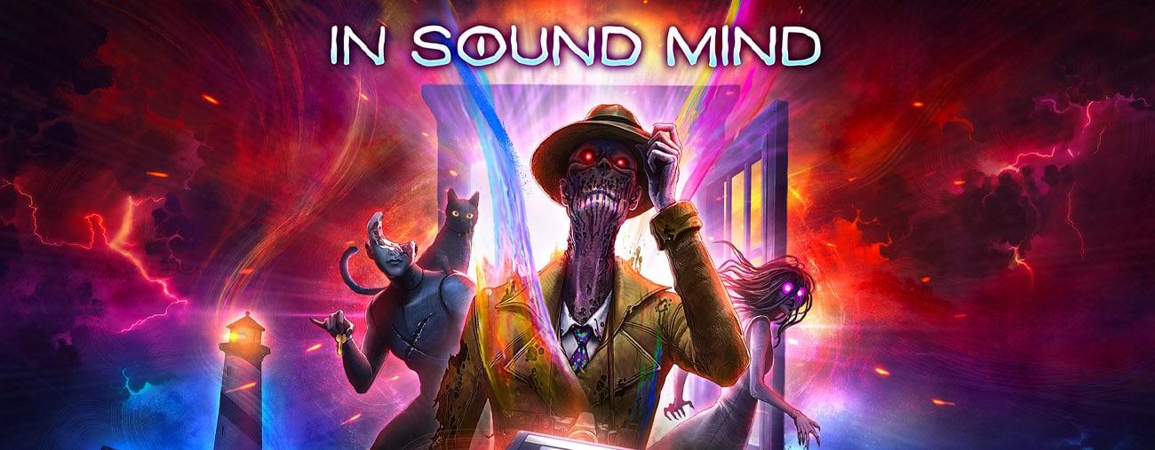 in sound mind switch