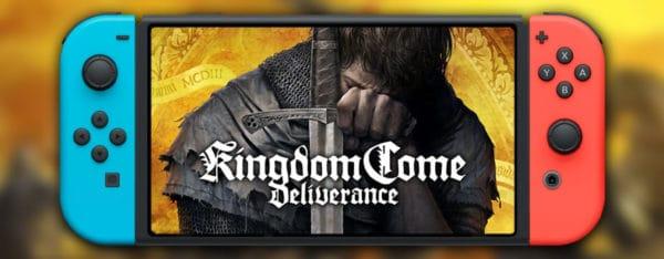 kingdom come deliverance switch
