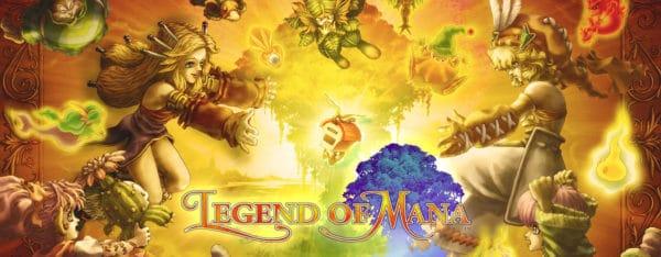 legend of mana hd remastered nouveau trailer