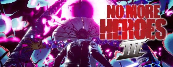 no more heroes 3 nouvelle bande annonce