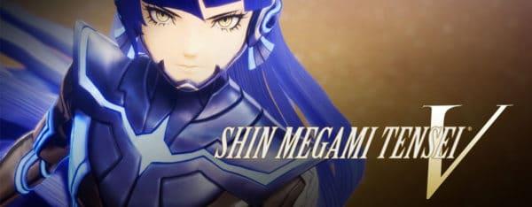 shin megami tensei v date sortie gameplay