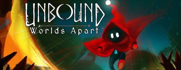unbound: worlds apart date sortie switch