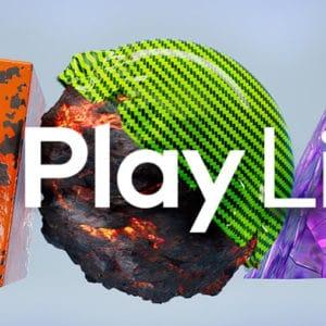 Suivez le en direct EA Play Live 2021 dès 19h00