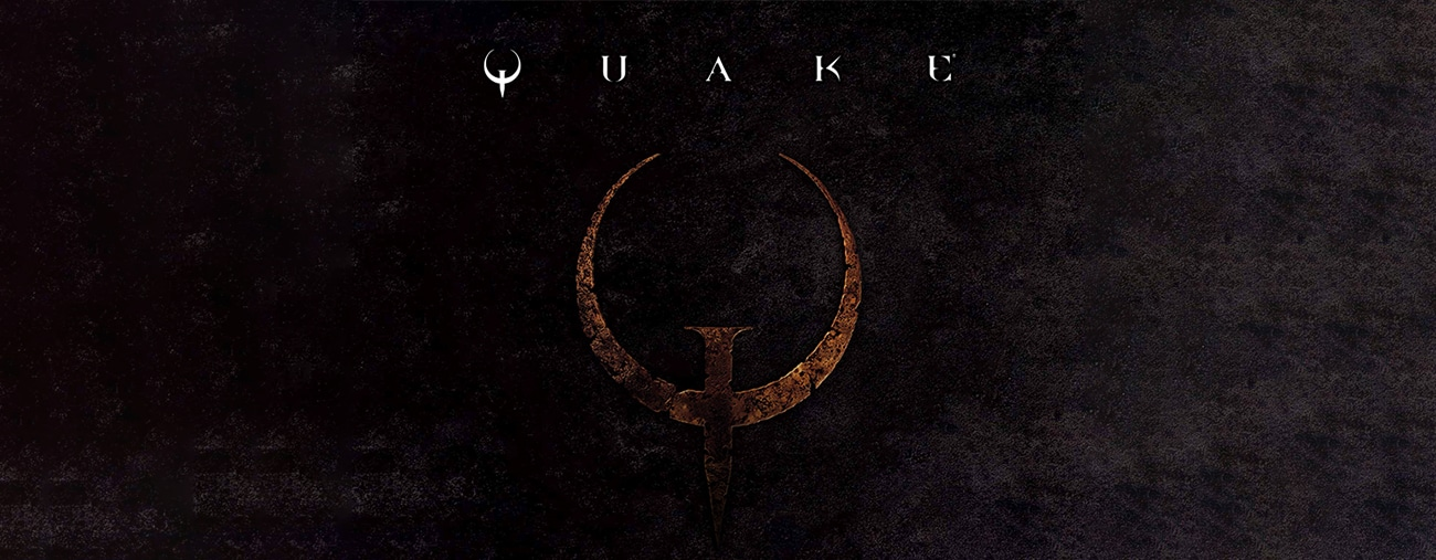 Quake en version améliorée disponible sur Nintendo Switch
