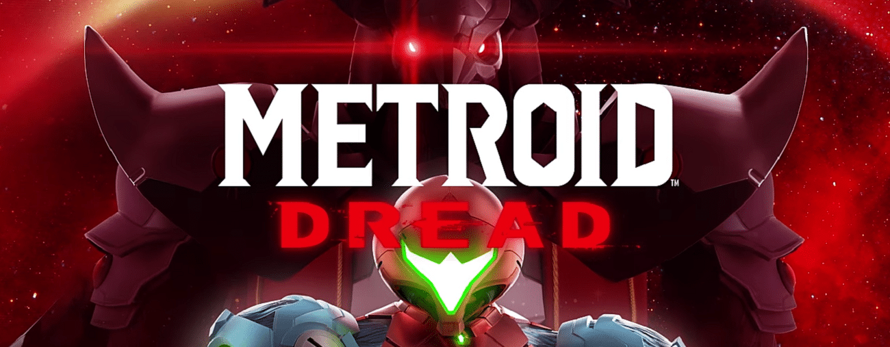 metroid dread evil chozo
