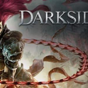 darksiders 3 test switch