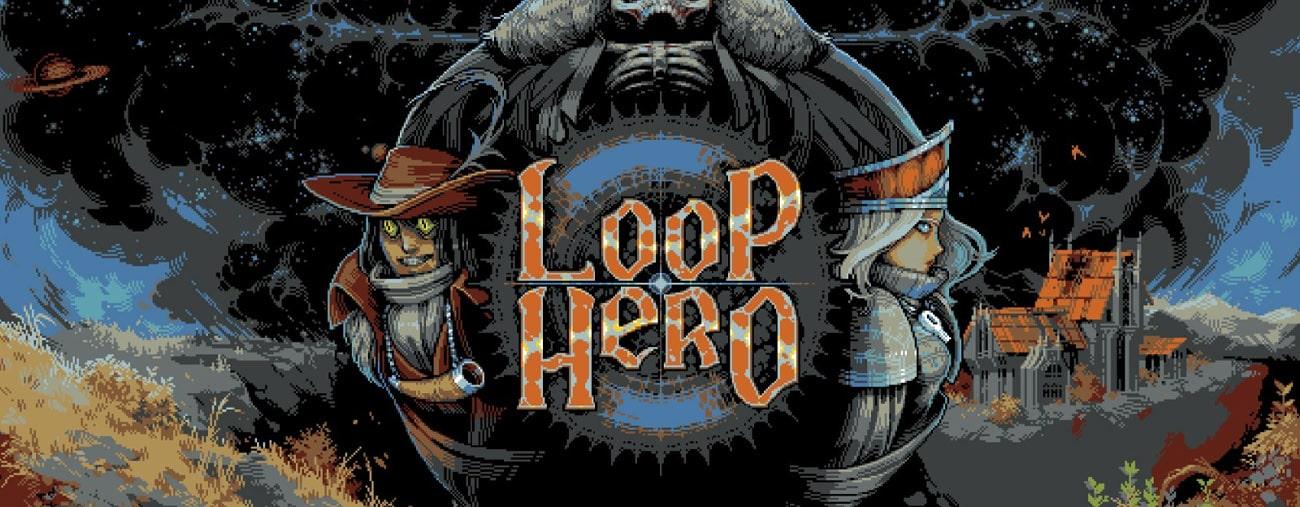 loop hero sortie switch