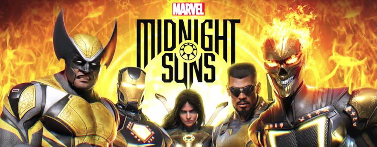 marvel midnight suns switch
