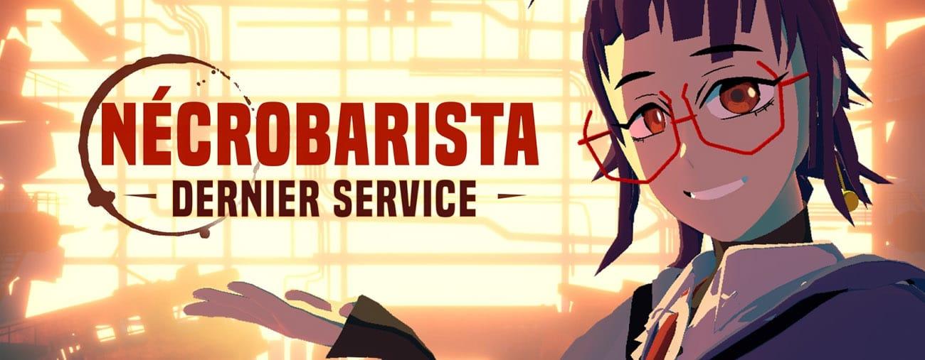 necrobarista dernier service