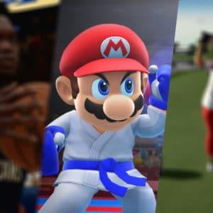 top 14 jeux de sport switch