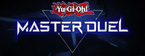 yu-gi-oh-master-duel