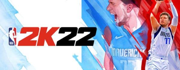 nba 2k22 ventes de jeux en france