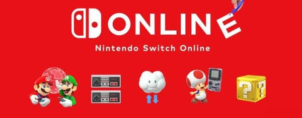 nintendo switch online jeux game boy color