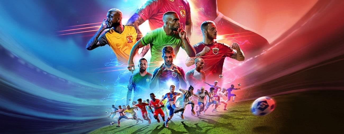 sociable soccer 22 switch
