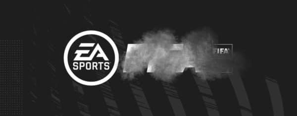 ea sports fifa changement de nom