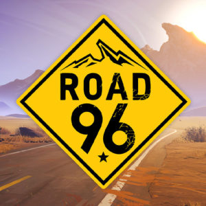 road 96 test switch actu