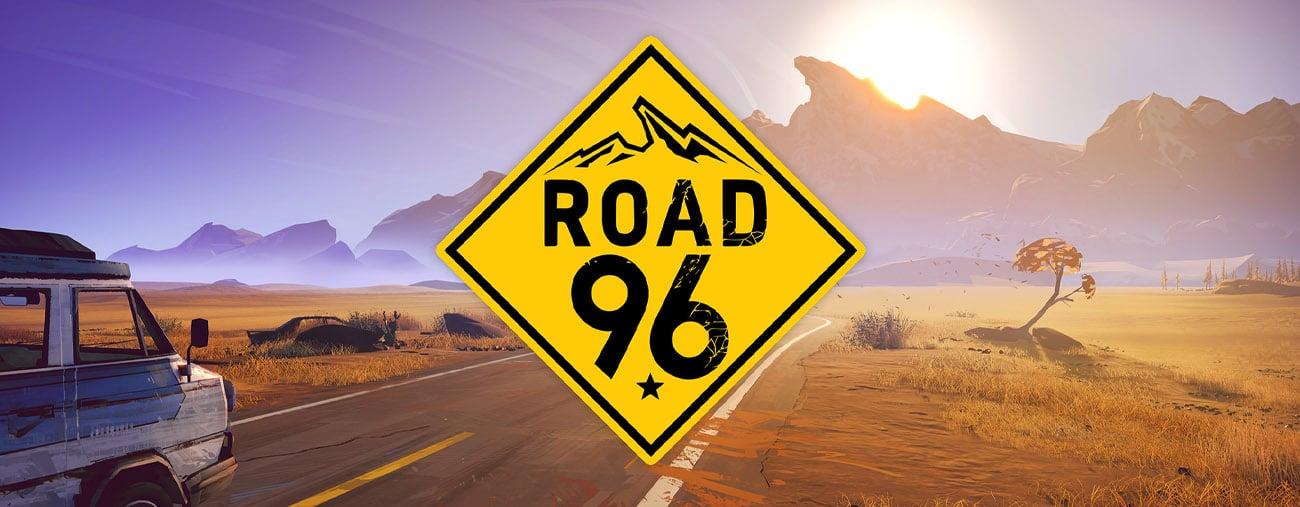 Road 96, bon ou bad trip ? – TEST