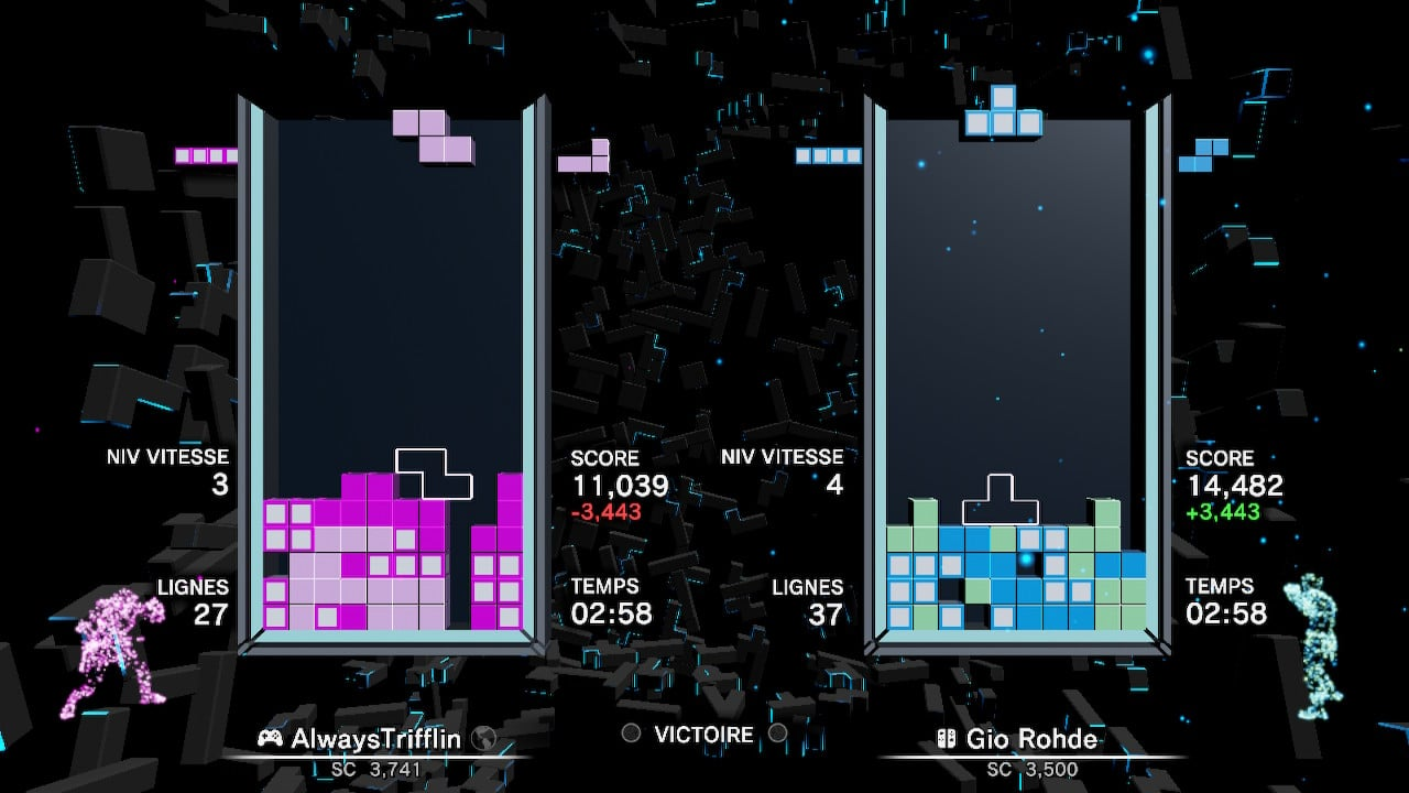tetris effect connected switch test 1
