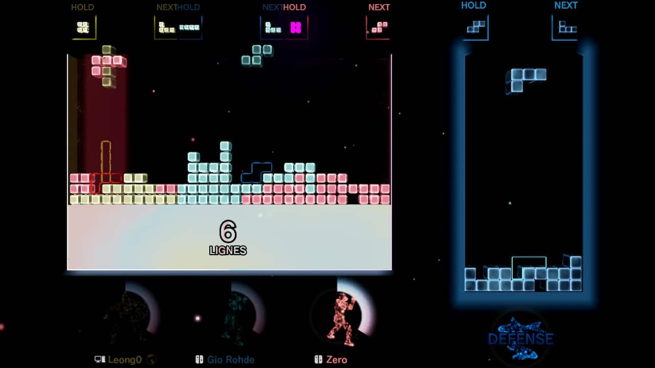 tetris effect connected switch test 2