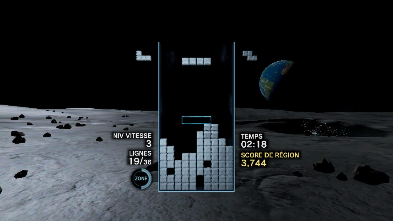 tetris effect connected switch test 7