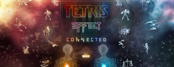 tetris effect connected test switch