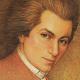 Amadeus_Mozart